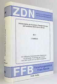 volkergesundheit.de – Archivsammlung